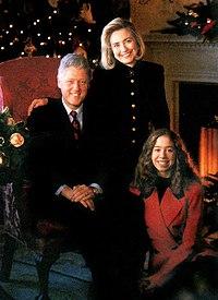 200px-Clinton_family dans Personnalités du jour