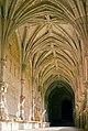 Cloître de l'Abbaye de Cadouin VE-196510.jpg