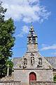Clocher chapelle de Perros-Hamon.jpg