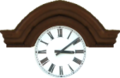 Clock box frame top w dial 150.png