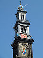 Clocktower (5718728847).jpg