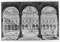 Cloister of the Certosa di San Martino, Naples MET 172084.jpg