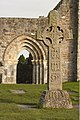 Clonmacnoise-Co. Offaly.jpg