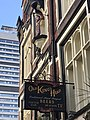 Close up of front of Kings Head Public House.jpg