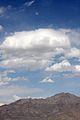 Cloud (4292979111).jpg