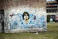 Club Atlético Boca Juniors Diego Maradona.jpg