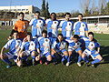 Club Deportivo Tamarite (20.12.2009).jpg