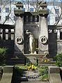 Cm Ewang Augsb Wwa grobowiec rodziny Weigle 4.jpg