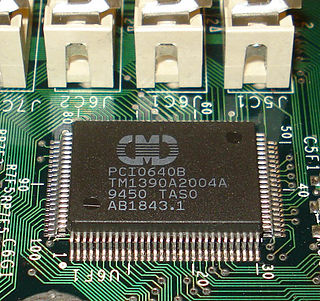 List of Intel chipsets - WikiMili, The Free Encyclopedia
