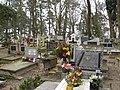 Cmentarz komunalny w Sopocie (Panoramio 9063284).jpeg