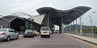 Cmglee Penang airport 2012 terminal.jpg