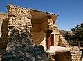 Cnossos-stegop-30.jpg