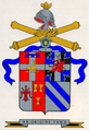 CoA mil ITA rgt artiglieria 005 (1974).png
