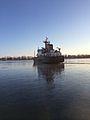Coast Guard Cutter Hollyhock 140301-G-ZZ999-011.jpg
