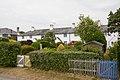 Coastguard Cottages at Roman Landing - geograph.org.uk - 1368063.jpg