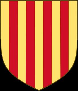 (1152-1157)