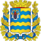 Coat of Arms of Minsk province.svg
