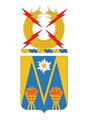 Coat of Arms of the 303rd Military Intelligence Battalion.png
