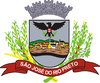 Official seal of Сан-Жозе-ду-Ріу-Прету