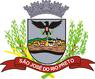 Coat of arms of São José do Rio Preto SP.png