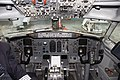 Cockpit of 737-300 LN-KKU.jpg