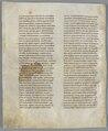 Codex Aureus (A 135) p006.tif