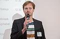 Coding da Vinci - Der Kultur-Hackathon (13935019730).jpg