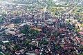 Coesfeld, Innenstadt -- 2014 -- 7665.jpg