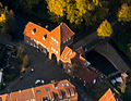 Coesfeld, Walkenbrückentor -- 2014 -- 4078 -- Ausschnitt.jpg