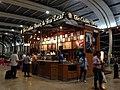 Coffee bean tea leaf Mumbai airport.jpeg