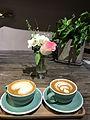 Coffee times.jpg