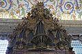 Coimbra Capela de São Miguel Orgel 885.jpg