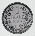 Coin BE 1F Leopold II rev FR 38.png
