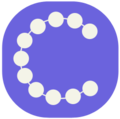 Cokodeal Favicon 2020.png