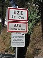 Col d'Eze.jpg