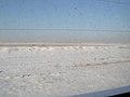 Cold Steppe (4983154024).jpg