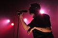 Cold War Kids at the Fonda (8831844174).jpg