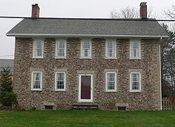 Cole Cobblestone Farmhouse 2.jpg