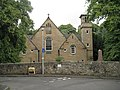 Colinton Parish Church - geograph.org.uk - 936264.jpg