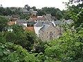 Colinton Village - geograph.org.uk - 936261.jpg