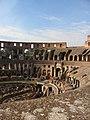Coliseum - Flickr - dorfun (14).jpg
