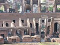 Coliseum - Flickr - dorfun (16).jpg