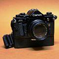 Coll. Marcè CL - Canon A1 1978-1985.jpg