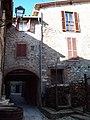 Collalto Sabino (11805227736).jpg