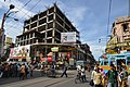 College Street Crossing - Kolkata 7413.JPG