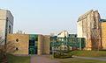 Collegium Physicum Poznan Morasko (5).JPG