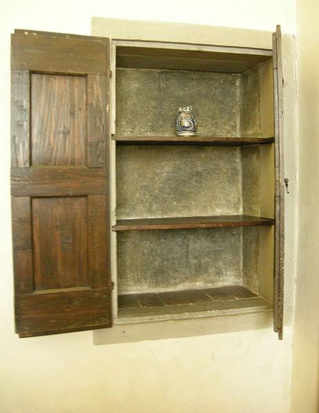 File:Collezione loeser, armadio a muro 02.JPG - Wikimedia ...