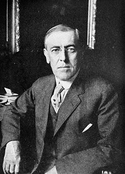 Collier's Wilson Woodrow.jpg