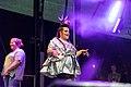 ColognePride 2018-Sonntag-Hauptbühne-2130-Netta Barzilai-9277.jpg