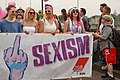 Cologne Germany Cologne-Gay-Pride-2015 Parade-36.jpg